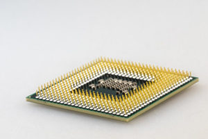 skup procesorów i innych podzespołów