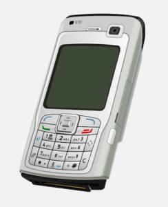 Skup używanych telefonów