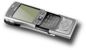 wrocław skup telefonów
